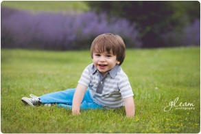 Lake Forest IL Child Photographer