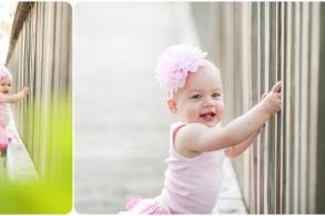 Highland Park IL Baby Photographer