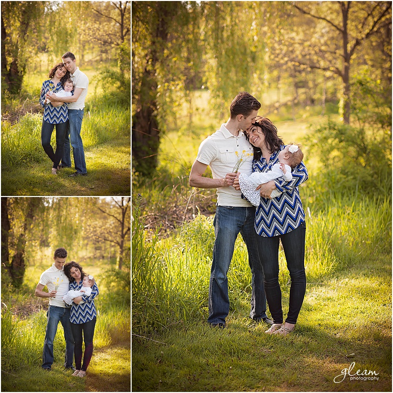 Long Grove Family Photographer
