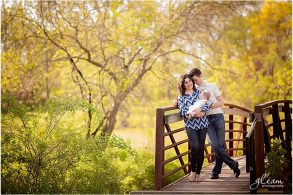 Long Grove Family Photographer